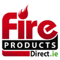 Fire Products Direct (@fireproductsdirect) Avatar