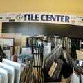 NY Tile Center (@nytilecenter) Avatar