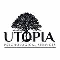 Dr Sobia Khan (@utopiapsychology) Avatar