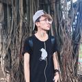 Kevin Jebone A (@keengowo) Avatar