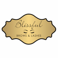 Blissful Brows & Lashes (@blissfulbrows1) Avatar
