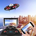 quadrocopter mit kamera (@quadrocopterbausatz) Avatar