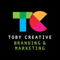 Toby Creative (@tobycreative) Avatar