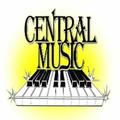 Central Music, Inc. (@centralmusic) Avatar