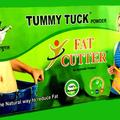 Fat Cutter (@fatcutterindia) Avatar