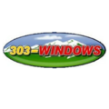 303 Windows (@303windows) Avatar