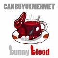 can buyukmehmet (@canbuyukmehmet) Avatar