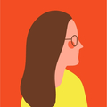 Alice Mollon (@alicemollon) Avatar