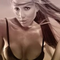 Kim (@kim_salnewbrabim) Avatar