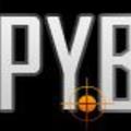 SPY BG (@spybg) Avatar