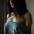 Maria (@maria-papipeawes) Avatar