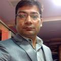 Priyal Parikh (@thepriyalparikh) Avatar
