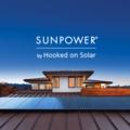 SunPower by Hooked on Solar (@hookedonsolar) Avatar