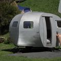 Caravans For Sale Dromana (@familycaravans) Avatar