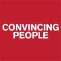 Convincing People (@convincingpeople) Avatar