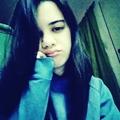 @orimanziini Avatar