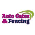Auto Gates & Fencing (@autogatesandfencing) Avatar