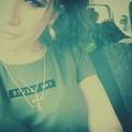 @sasha_bianca Avatar