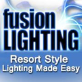 Fusion Lighting (@fusionlighting) Avatar