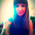 Katja Svejkovsky (@katja777) Avatar