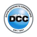 Davis Concrete Correctors (@davisconcretecorrectors) Avatar