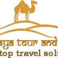Mahamaya Tour & Trevels (@mahamayatourandtravels) Avatar