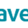Traveamer (@traveamer) Avatar
