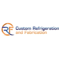 Custom Refrigeration and Fabrication (@customrefrigeandfab) Avatar