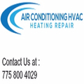 Air Conditioning HVAC Heating Repair (@achvacheatingre) Avatar
