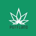 Puffland (@pufflandcanada) Avatar