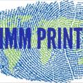 IMM Print (@imm_print) Avatar