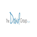 Dowd Group Pty Ltd (@dowdgroup) Avatar