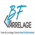 BF Carrelage (@bfcarrelagefr) Avatar