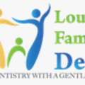 Loudoun Family Dental (@loudoundental) Avatar