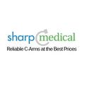 Sharp Medical (@sharpmedical) Avatar