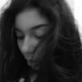 Meï (@nashirah) Avatar