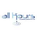 All hours plumbing (@allhoursplumbing) Avatar