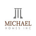 Michael Thibert (@michaelhomesinc) Avatar