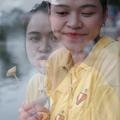 Huyen (@huyen2092) Avatar