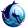 scuba diving in cabo (@cabodivetrrek) Avatar