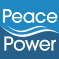 Chad Mielke (@peace_power) Avatar