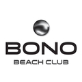 Bono Beach Club  (@bonobeachclub) Avatar