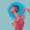 Tashita Mukherji (@tashitamukherji) Avatar