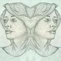 Rochelle Malia (@rockhell3) Avatar