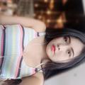 Lucy Kim (@robbsywobbsie) Avatar