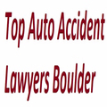 Top Auto Accident Lawyers Boulder (@lydacarters) Avatar