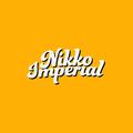 Nikko Imperial (@nikkoimperial) Avatar