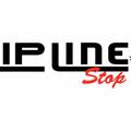Zip Line Stop (@ziplinestop1) Avatar