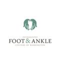 Integrative Foot & Ankle Centers of Washington (@ifacweverett) Avatar