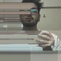 Diego Emilio Rodríguez (@discoego) Avatar
